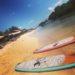 バリ島で絶対に行くべきオススメのビーチとレンボンガン島