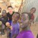 アフリカの発展を目指して!未来に繋ぐ学校を作りたい!